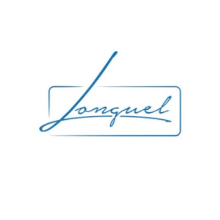 Associazione Longuel