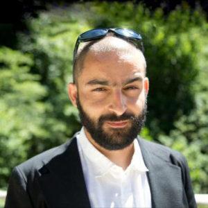 Luca Carbone