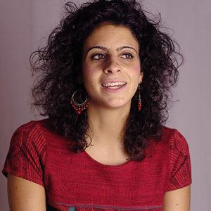 Silvia Laniado